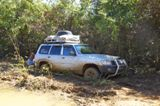 Location 4x4madagascar.jpg